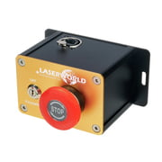 Laserworld Safety Unit B-Stock
