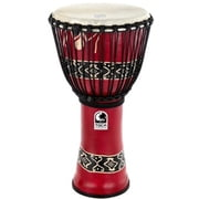 "Toca 12"" Synergy Freestyle Djembe"