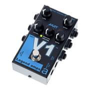 AMT V-1 B-Stock