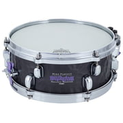 "Tama MP125ST 12""x05"" Mike P B-Stock"