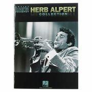 Hal Leonard Herb Alpert Collection