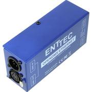Enttec ODE Open DMX Ethernet