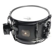 """Gretsch S1-0610-ASHT 10""""x06"""" Ash Snare"""