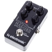 tc electronic Dark Matter B-Stock