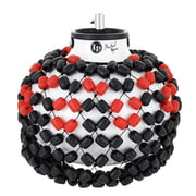 LP 485 Hi-Hat Shaker
