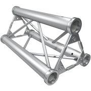 Global Truss M25 AS 50cm Triangular Truss