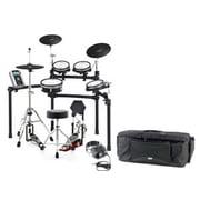 Roland TD-9KX2 V-Drum Live Mesh Set