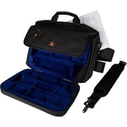 Protec LX307 Lux ProPac Clarinet s