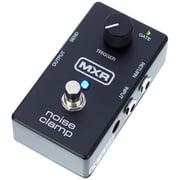 MXR M 195 Noise Clamp B-Stock