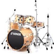 Sonor Select Force Studio Maple 44