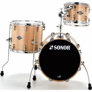 Sonor Select Force Jungle Maple 44