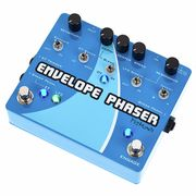 Pigtronix EP2 Envelope Phaser B-Stock