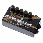 Pigtronix CSD Philosphers Tone B-Stock