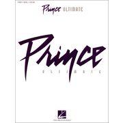 Hal Leonard Prince Ultimate