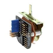 EMG 5-Postion ST-Style Switch SL