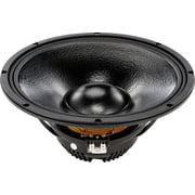 Eighteensound 15ND930 8 Ohm