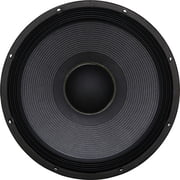 Eighteensound 18LW2400 8 Ohm