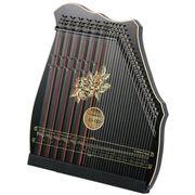 Hopf Gitarr-Mandolinzither B-Stock