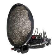 Rycote Invision Studio Kit USM
