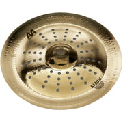 "Sabian 21"" AA Holy China B-Stock"