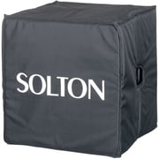 Solton Cover AART 15 Sub