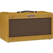 Fender 63 Tube Reverb LT