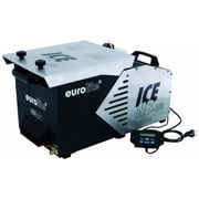 Eurolite NB-150 ICE Flor Fog Machine