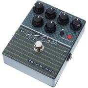 Tech 21 SansAmp Character VT Bass V2