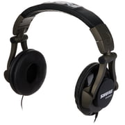 Shure SRH550 DJ B-Stock