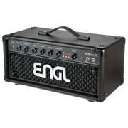 Engl E305 Gigmaster Head B-Stock
