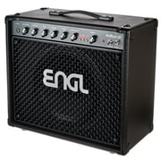 Engl E300 Gigmaster Combo 1 B-Stock