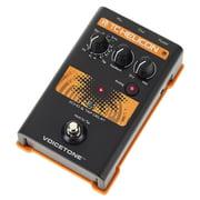 TC-Helicon Voice Tone E1 B-Stock