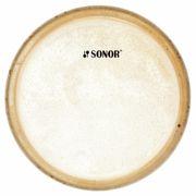 "Sonor GHB 85 CR 8,5"" BongoHead Globa"