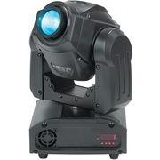ADJ X-Move LED Plus (R)