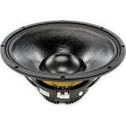 Eighteensound 15ND930 4 Ohm B-Stock