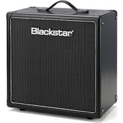 Blackstar HT-112 B-Stock