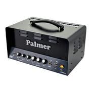 Palmer Drei B-Stock
