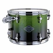 "Sonor 13""x10"" TT Essential Green Fad"