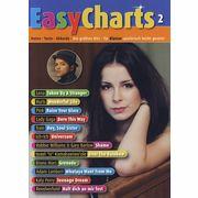Schott Easy Charts 2