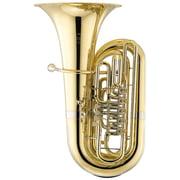 Miraphone CC-291B 07000 C-Tuba