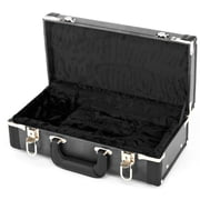 Kühnl & Hoyer Luxus Case 600 47 Picc B-Stock