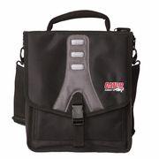 Gator iPad Dock Bag