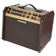 Fishman Loudbox Artist PRO-LBX-600