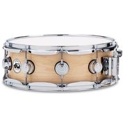 "DW 14""x05"" Lacquer Custom -68"