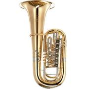 """Miraphone 181C 11000 """"Belcanto"""" F- Tuba"""