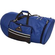 Miraphone G330001 Gig Bag Tuba B-Stock