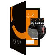 Hofa IQ-Analyser V2 Plug-in
