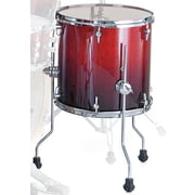 "Sonor 16""x16"" FT Essential A B-Stock"