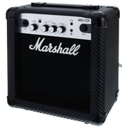 Marshall MG10CF B-Stock