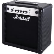 Marshall MG15CF B-Stock